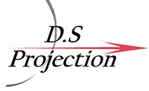 DS Projection